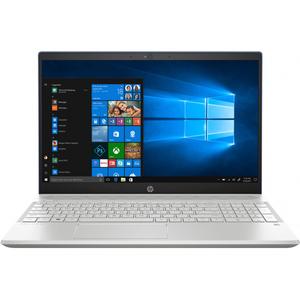 Ноутбук HP Pavilion 15 i5-8265U/8GB/256/Win10 MX150 IPS Blue 6AY81EA