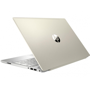 Ноутбук HP Pavilion 15 i5-8250U/8GB/256/Win10 MX150 IPS 4XK56EA