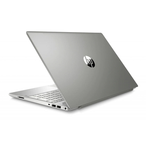 Ноутбук HP Pavilion 15 i5-8265/8GB/1TB/Win10 Silver 6VM26EA