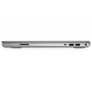 Ноутбук HP Pavilion 15 i3-8145/8GB/256 Silver 6VP24EA