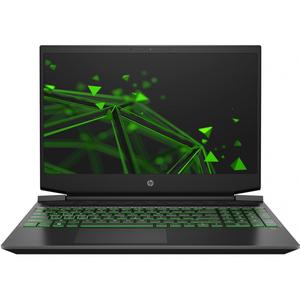 Ноутбук HP Pavilion Gaming R5-3550H/8GB/512 GTX1650 8BK24EA
