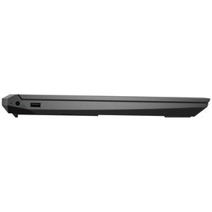 Ноутбук HP Pavilion Gaming R5-3550H/8GB/512 GTX1050 8BR07EA