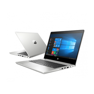 Ноутбук HP ProBook 430 G6 i5-8265/8GB/256/Win10P 5PQ28EA