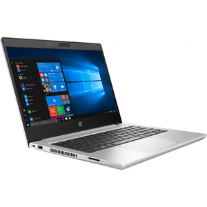 Ноутбук HP ProBook 430 G6 i5-8265/8GB/256/Win10P 5TJ89EA