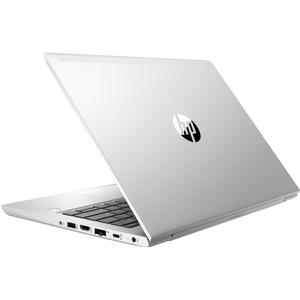Ноутбук HP ProBook 430 G6 i7-8565/8GB/256/Win10P 5PP58EA