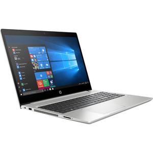 Ноутбук HP ProBook 450 G6 i5-8265/8GB/256/Win10P 5PP67EA