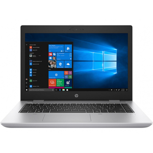 Ноутбук HP ProBook 640 G5 i5-8265/8GB/256/Win10P 6XD99EA