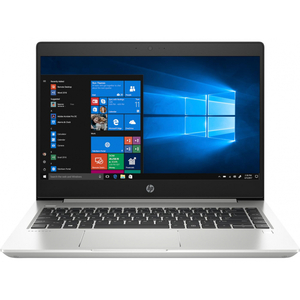 Ноутбук HP Probook 440 G6 i5-8265/8GB/256/Win10P 5PQ09EA