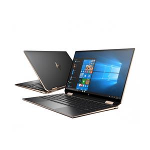 Ноутбук HP Spectre 13 x360 i7-1065G7/16GB/512/Win10 4K 8UK41EA
