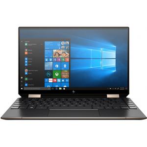 Ноутбук HP Spectre 13 x360 i7-1065G7/16GB/1TB/Win10 4K 8UK43EA