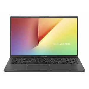 Ноутбук ASUS VivoBook 15 X512FL-BQ453