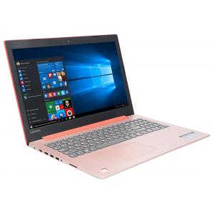 Ноутбук Lenovo IdeaPad 330-15 A6-9225/4GB/500/Win10 Czerwony ideapad_330_15_A6_Win10_Czerwony