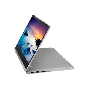 Ноутбук Lenovo IdeaPad C340-14 5405U/4GB/128/Win10 Dotyk 81N400FSPB