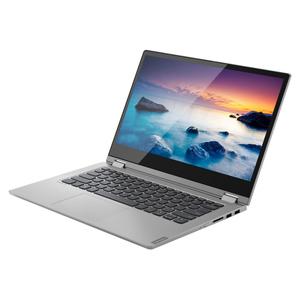 Ноутбук Lenovo IdeaPad C340-14 Athlon 300U/4GB/128/Win10 Dotyk 81N6005JPB