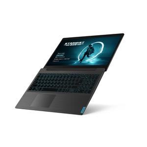 Ноутбук Lenovo IdeaPad L340-15 i5-9300H/8GB/256 GTX1650 81LK00E6PB