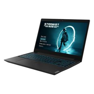 Ноутбук Lenovo IdeaPad L340-15 i5-9300H/8GB/256/Win10 GTX1650  81LK00DPPB