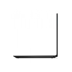Ноутбук Lenovo IdeaPad L340-17 i7-9750H/8GB/256 GTX1050 81LL0041PB