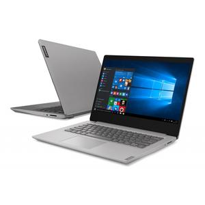Ноутбук Lenovo IdeaPad S145-14 4205U/4GB/128/Win10 81MU00EAPB