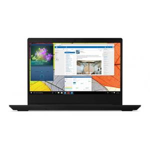 Ноутбук Lenovo IdeaPad S145-14 i3-8145U/4GB/256/Win10 MX110 81MU009YPB