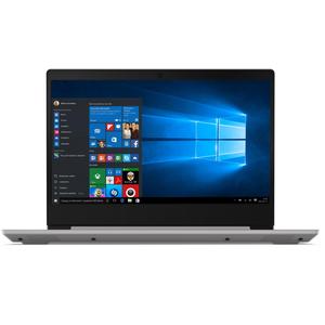 Ноутбук Lenovo IdeaPad S145-14 A6-9225/4GB/128/Win10  81ST0033PB