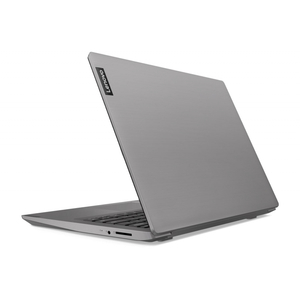 Ноутбук Lenovo IdeaPad S145-14 5405U/4GB/128/Win10 81MU00EBPB