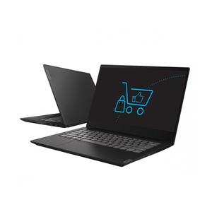 Ноутбук Lenovo IdeaPad S340-14 i5-8265U/8GB/256 81N700KEPB