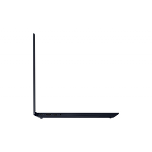 Ноутбук Lenovo IdeaPad S340-14 i5-8265U/8GB/256 81N700PKPB