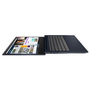 Ноутбук Lenovo IdeaPad S340-14 i5-8265U/8GB/256 MX230 81N700PMPB