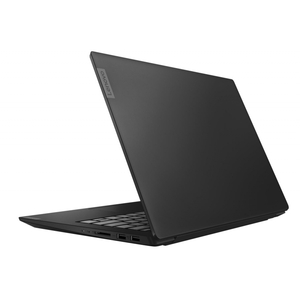 Ноутбук Lenovo IdeaPad S340-14 i5-8265U/8GB/512/Win10  81N700P2PB