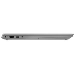Ноутбук Lenovo IdeaPad S340-14 Ryzen 3/4GB/128/Win10  81NB006PPB