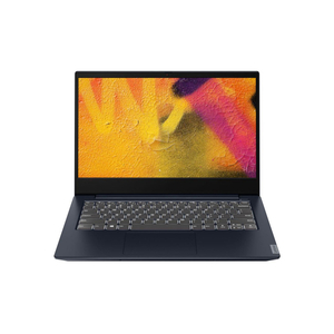 Ноутбук Lenovo IdeaPad S340-14 Ryzen 3/4GB/128/Win10  81NB006TPB