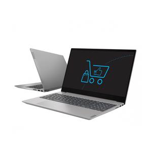 Ноутбук Lenovo IdeaPad S340-15 i5-8265U/8GB/512  81N800L5PB