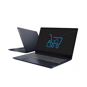 Ноутбук Lenovo IdeaPad S340-15 i5-8265U/8GB/256  81N800QMPB