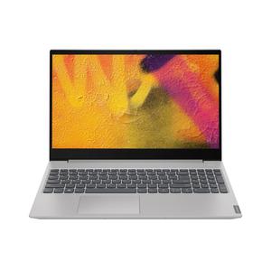 Ноутбук Lenovo IdeaPad S340-15 i7-1065G7/8GB/256/Win10 ideapad_s340_15_i7_Win10