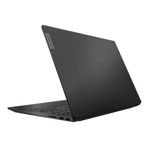 Ноутбук Lenovo IdeaPad S340-15 i5-8265U/8GB/512/Win10 81N800QNPB