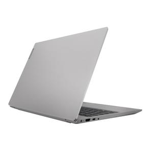 Ноутбук Lenovo IdeaPad S340-15 i5-8265U/8GB/512 MX250 81N800PSPB