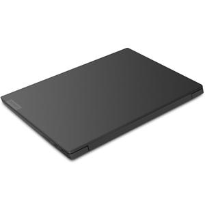 Ноутбук Lenovo IdeaPad S340-15 i5-8265U/8GB/512 MX250 81N800QQPB