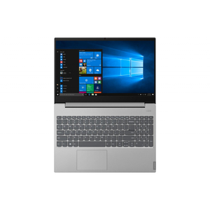 Ноутбук Lenovo IdeaPad S340-15 i5-8265U/8GB/256/Win10 MX250 81N800PRPB