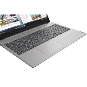 Ноутбук Lenovo IdeaPad S340-15 i5-8265U/8GB/256GB/Win10 81N800PPPB