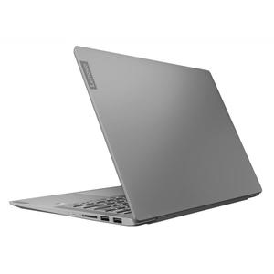 Ноутбук Lenovo IdeaPad S540-14 i5-10210U/8GB/256/Win10 81NF003SPB