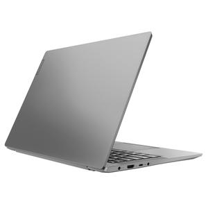 Ноутбук Lenovo IdeaPad S540-14 Ryzen 7/8GB/1TB/Win10 81NH007UPB