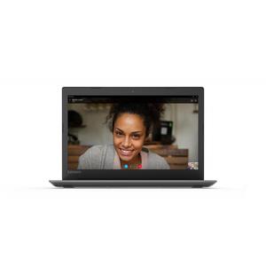 Ноутбук Lenovo Ideapad 330-15 i5-8250U/8GB/256/Win10 MX150 81DE02P4PB