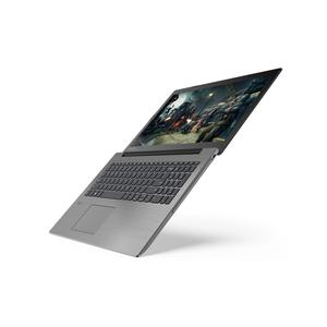 Ноутбук Lenovo Ideapad 330-15 i3-8130U/4GB/256 81DE02LJPB