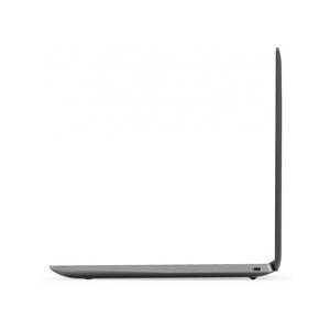 Ноутбук Lenovo Ideapad 330-15 i7-8750H/8GB/1TB GTX1050 81FK00GRPB