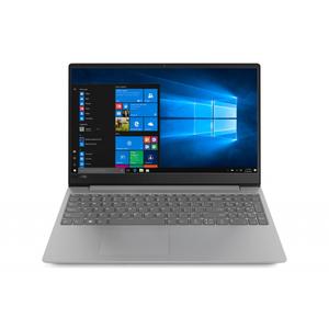 Ноутбук Lenovo Ideapad 330s-15 i5-8250U/4GB/1TB/Win10 Szary Ideapad_330s_15_i5_8250U_Win10_szary