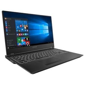 Ноутбук Lenovo Legion Y530-15 i5-8300H/8GB/1TB/Win10 GTX1050Ti 81FV00XXPB