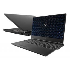 Ноутбук Lenovo Legion Y540-15 i7-9750H/8GB/512 RTX2060 81SX00PSPB