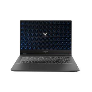 Ноутбук Lenovo Legion Y540-17 i7-9750H/8GB/256 GTX1650 81T30021PB