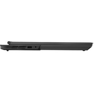 Ноутбук Lenovo Legion Y540-17 i7-9750H/8GB/256 RTX2060 81Q4003PPB