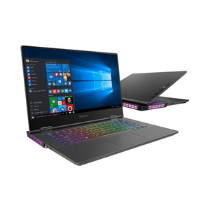 Ноутбук Lenovo Legion Y740-15 i7/16GB/1TB/Win10P RTX2070 144Hz 81UH009SPB